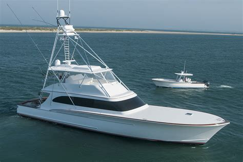 jarrett bay center console boats for sale sportfish alexseal yacht coatings