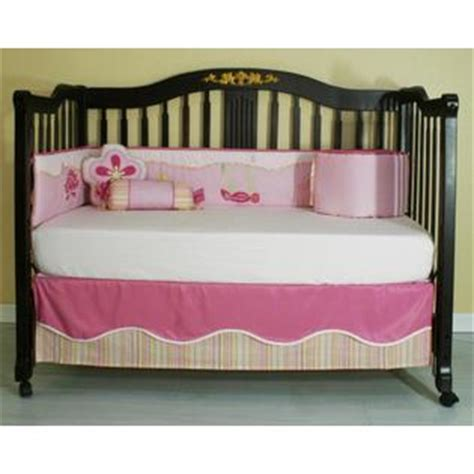 Dragonfly Crib Bedding Geenny Dragonfly 13pcs Crib Bedding Set Baby Baby