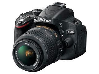 c mara reflex digital camaras digitales