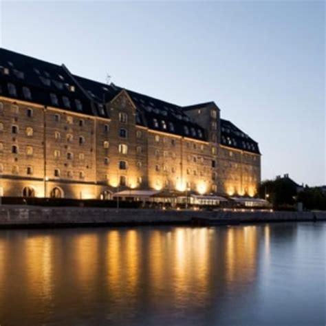 copenhagen inn copenhagen admiral hotel denmark hotel reviews