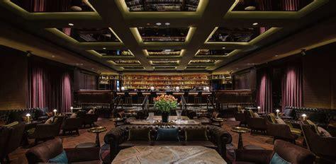 Home Interiors Stockton Regent Singapore Hotel Dining Manhattan Regent Singapore