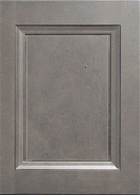 Grey Kitchen Cabinet Doors Westpoint Grey Wall Bridge Cabinet W3324