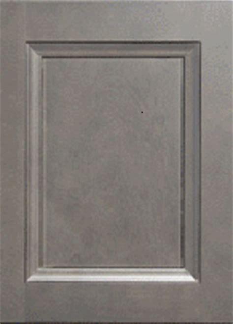 grey kitchen cabinet doors grey rta base cabinets rta grey kitchen cabinet