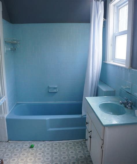 Real Bathroom Makeovers by 6 Dramatic Bathroom Makeovers You Won T Believe