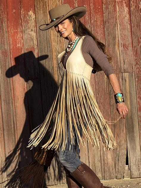 western country style 17 best ideas about western style clothing on