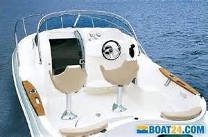 quicksilver activ 540 cabin cruiser eur 15 500 zu