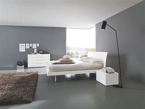 Bedroom Furniture Designer Modern Italian Bedroom Furniture Design Of Aliante Free