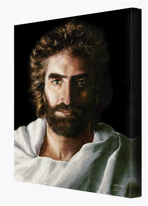 picture of jesus in heaven is for real book heaven is for real painting of jesus prince of peace