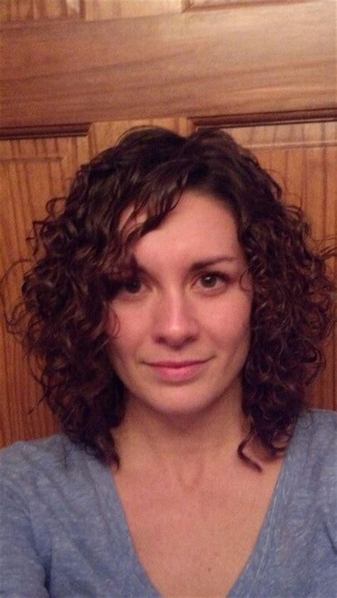 lots of layers sassy short haircut pinteres short curly hair lots of layers hair pinterest