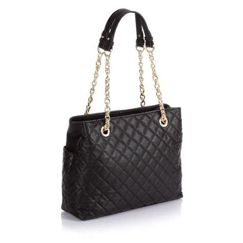 guess suave sac baguette noir brandalley