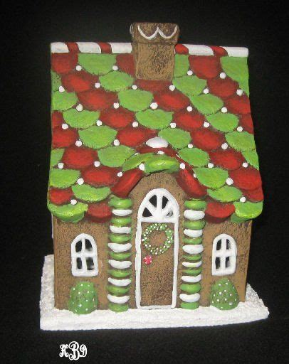 images  gingerbread house  pinterest