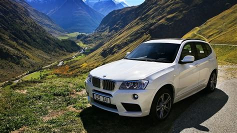 bmw x3 owner reviews bmw x3 comfort owner review drive2