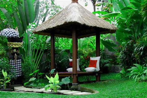 Sustainable Garden Ideas Sustainable Landscape Gardening Ideas From Another Country Green Table