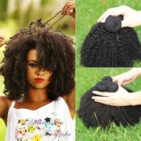American Crew Fiber Hairstyles by American Crew Fiber Hairstyles Hair Is Our Crown
