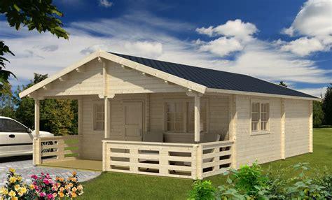 homesource com new ez log structure product line homesource custom
