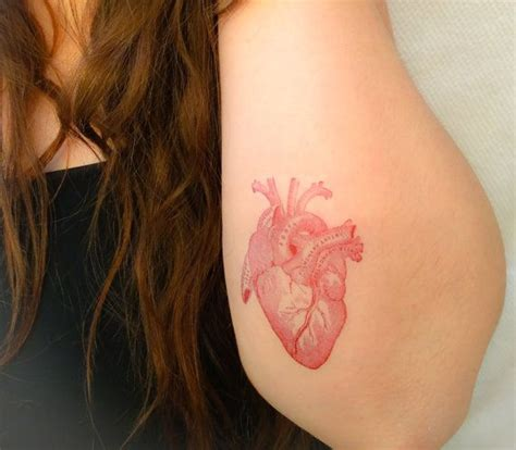 temporary ink tattoos 6 months 17 best images about tattoos on back tattoos