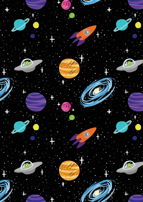 themes for tumblr space allolune 38 space theme tonight experimenting with