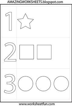 printable worksheets for 2 year olds 7 best images of printable 2 year old activities 2 year