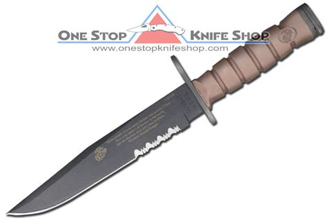 okc3s discontinued on 1911 ontario okc3s commemorative bayonet