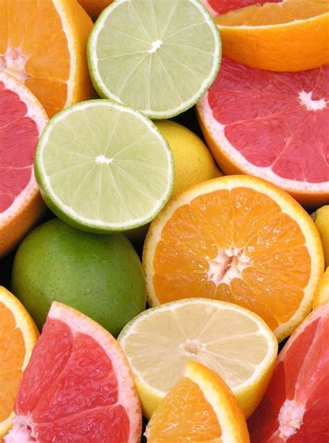 c fruit flushing 19 best images about low gi foods on baked