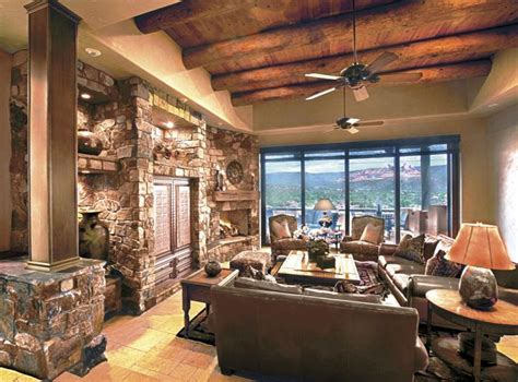 tuscan living room design 20 awesome tuscan living room designs