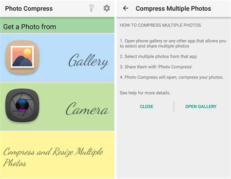 cara membuat watermark di adobe premiere cara menggunakan photo compress android opikini com