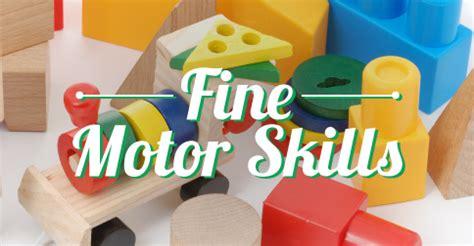 infant motor skills development child development motor skills country home