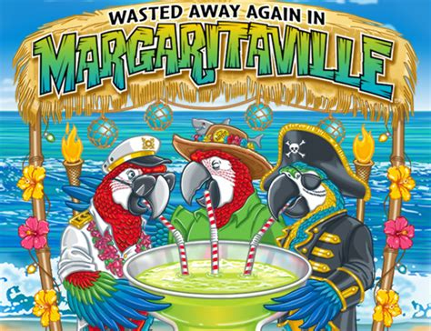 margaritaville cartoon margaritaville cartoon cartoon ankaperla com