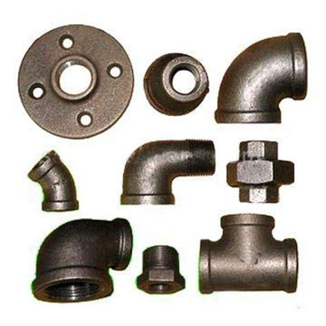 plumbing supplies wembley