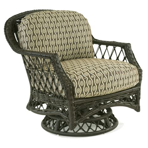real wicker patio furniture stainless steel tubing real wicker furnishings