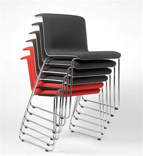 Stackable Office Chairs Design Ideas Best 25 Stackable Chairs Ideas On Stacking Chairs Soapp Culture