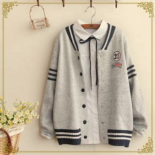 Applique Baseball Jacket best 25 baseball jackets ideas on bombers