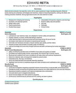 Pharmacists Resume by Pharmacy Resume Sle Sle Resumes