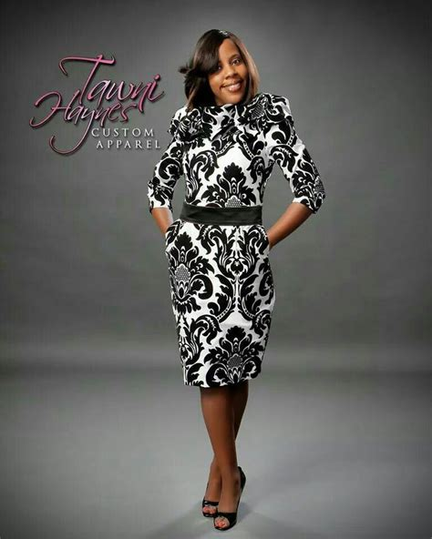 Dress Aynes 17 best images about clergy attire on engagement colors and cocktail dresses