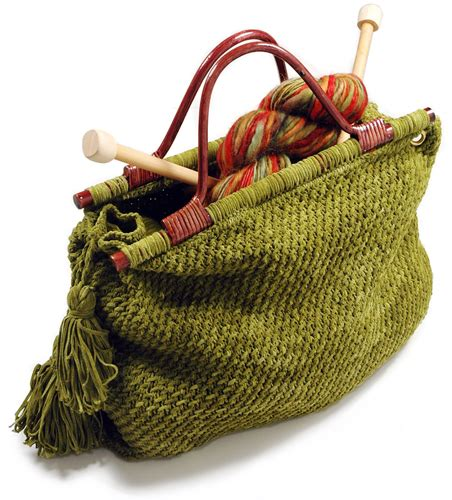 free knitted tote bag patterns creative ideas for you knitting tote free pattern