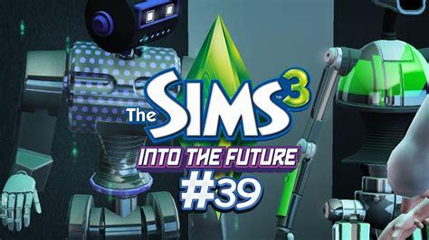 the future let s play 39 endgeile preise die sims 3 into the future let