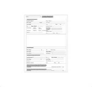 Doctors Sick Note Template Free by Doctors Note Template 12 Free Word Excel Pdf Format