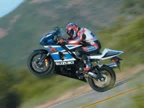 Suzuki Gsxr 1000 Wheelies Gsxr 750 Wheelie Get Domain Pictures Getdomainvids