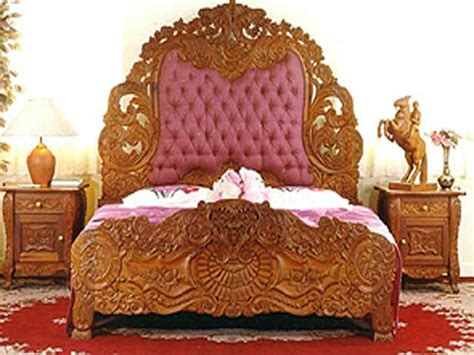 indian bed design indian wooden bed designs