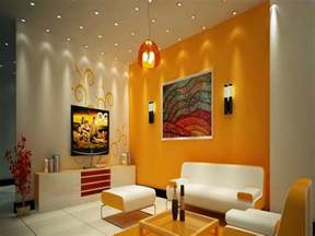 foundation dezin decor colors for living room