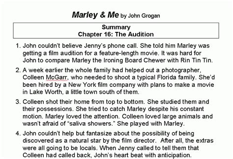 and me book report marley and me book report 28 images marley and me book