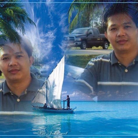 asin himig ng pag ibig with lyrics himig ng pag ibig lyrics and by asin arranged by