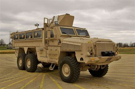 rgl rg   mmpv medium  protected wheeled armoured vehicle data sheet specifications