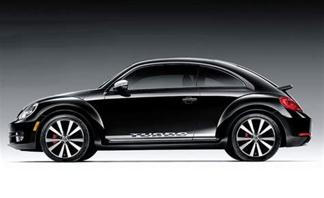 volkswagen bug 2016 black volkswagen offers opportunity to pre order 2012 beetle