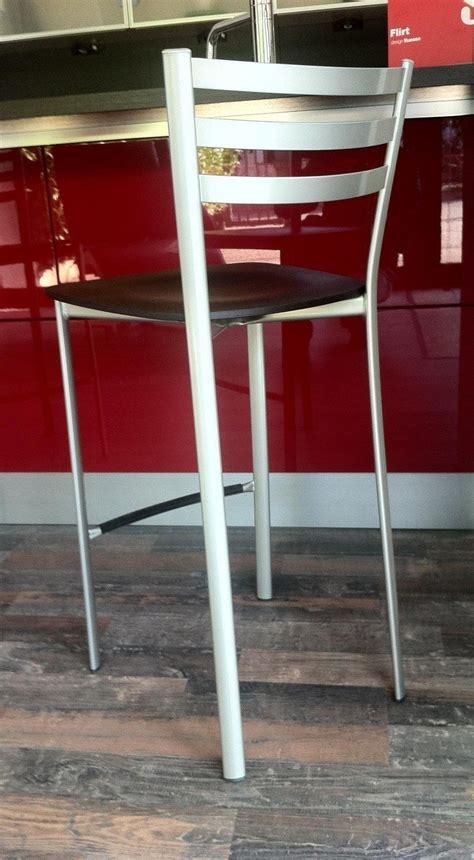 scavolini sgabelli scavolini sgabelli speedy sedie a prezzi scontati