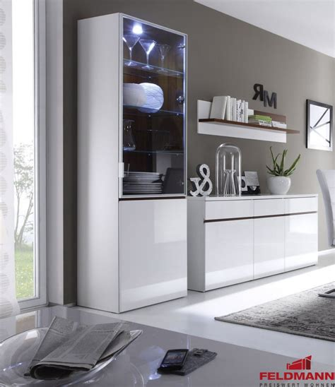 white living room cabinets living room cabinet design modern display showcase high