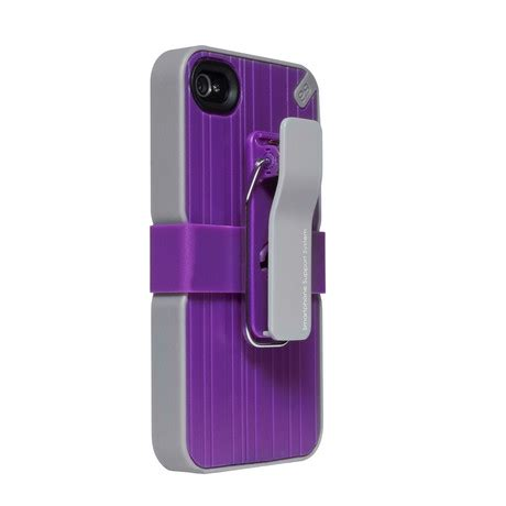 Px360 For Iphone 4 4s Black puregear on the go technology touch of modern