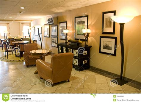 Used Hotel Furniture Chicago by Hotel Lobby Editorial Image Image 33649685