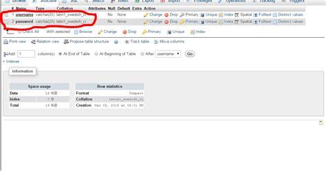 cara membuat form login menggunakan netbeans cara membuat form login dengan netbeans susanto berbagi