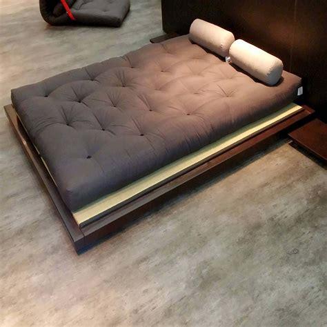 elite futon elite futon roselawnlutheran